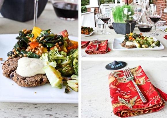 Dinner-2Blog