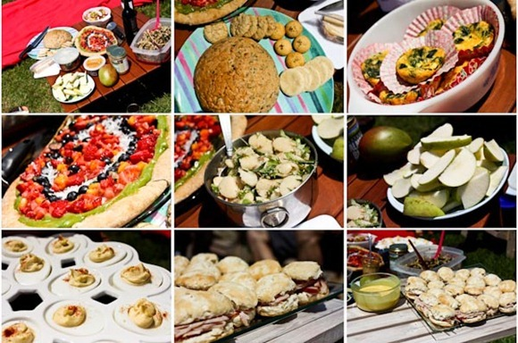 Food-2Blog
