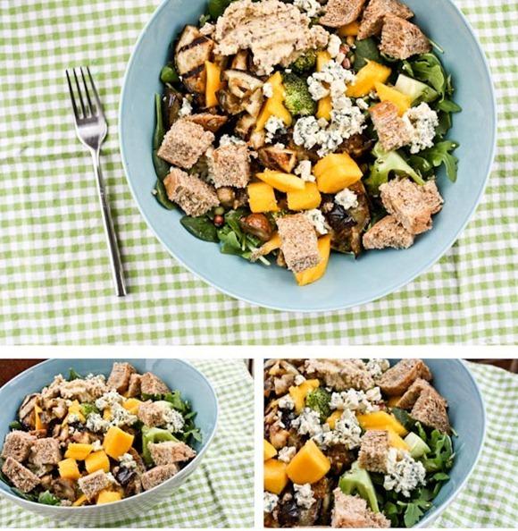 Salad-6Blog