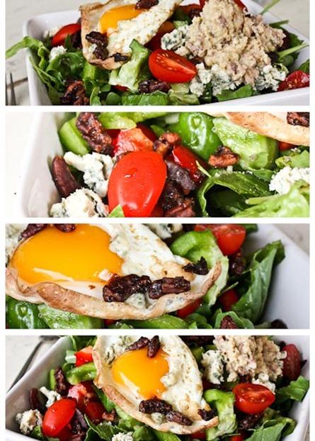 Salad-7Blog