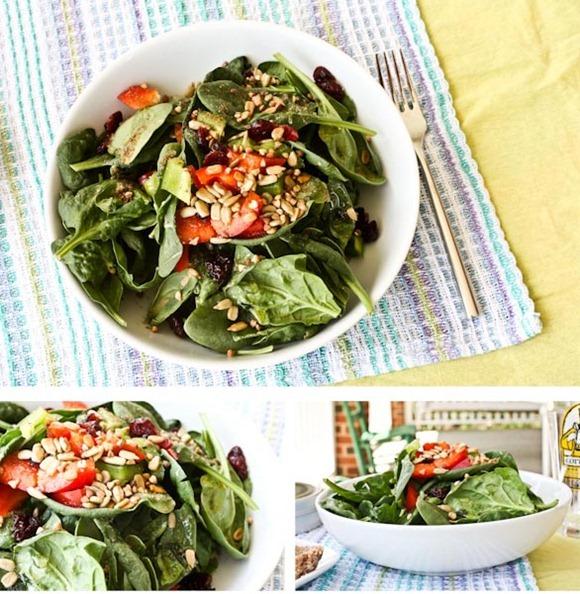 Salad-9Blog