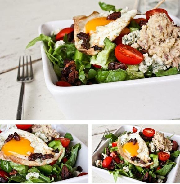 Salad26Blog