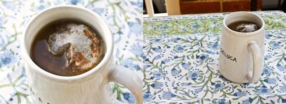 Tea-3Blog