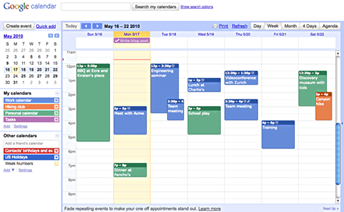 calendar_look