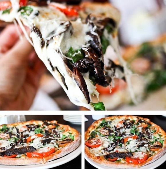 Pizza-2Blog