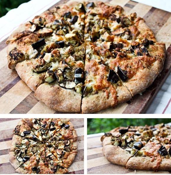Pizza-3Blog