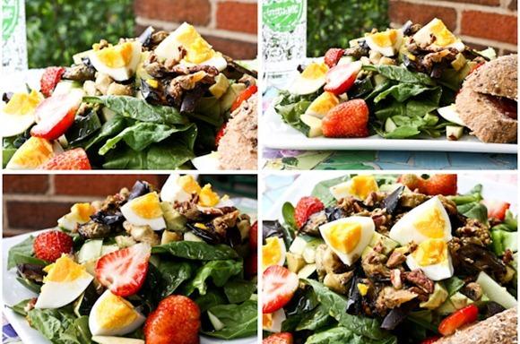 Salad-10Blog