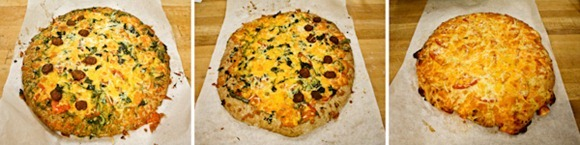PizzaaaasBlog