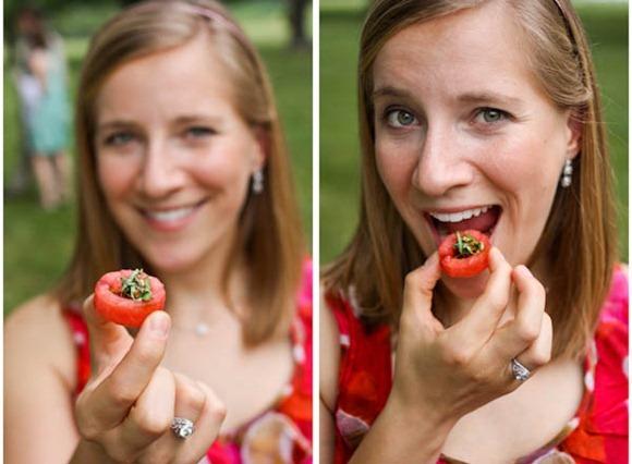 WatermelonBlog