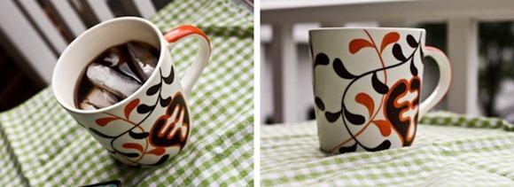 COFFEE-3Blog
