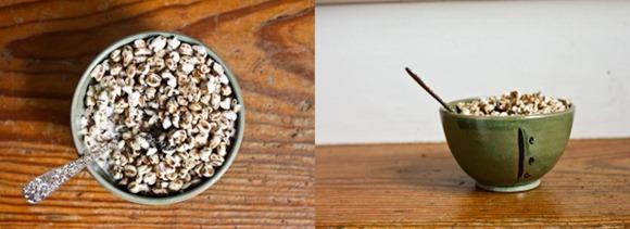 Cereal-2Blog