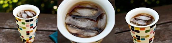 Coffee-4Blog