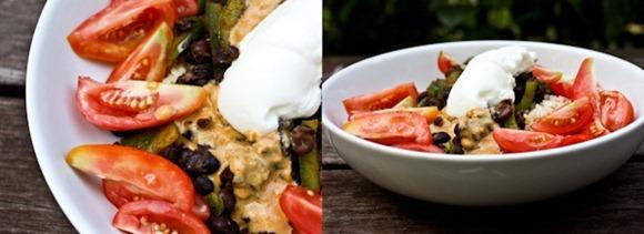 Dinner-4Blog