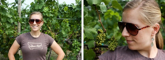 GrapesBlog