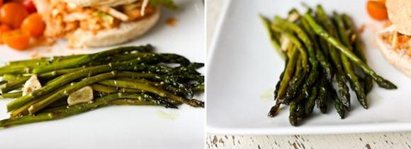 Asparagus-2Blog