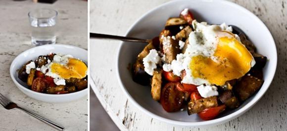 Dinner-5Blog