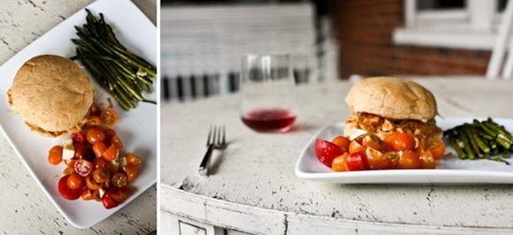 Dinner-6Blog
