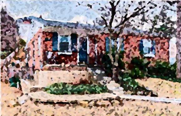 House4