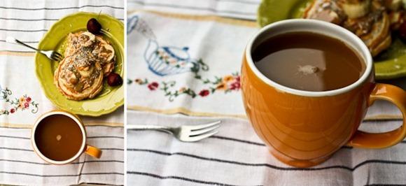 Tea-4Blog