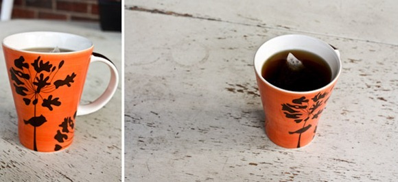 Tea-5Blog