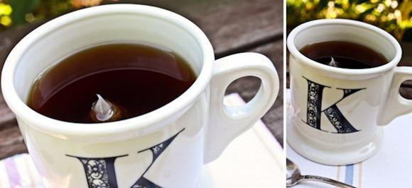 Tea-6Blog