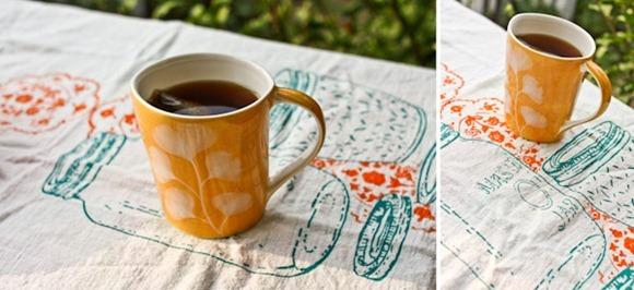 Tea-7Blog