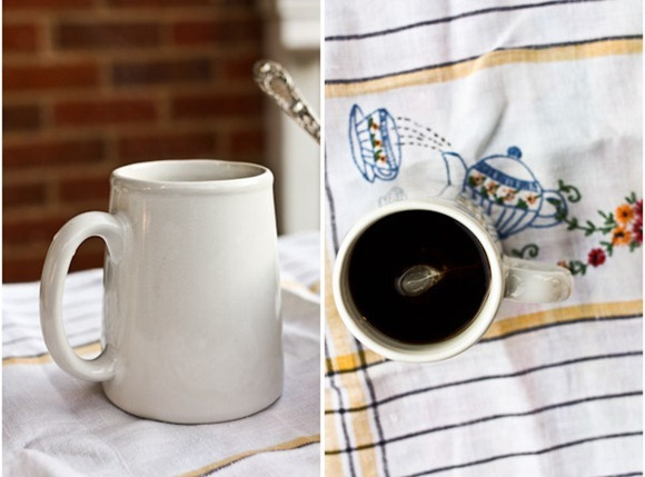 Tea-9Blog