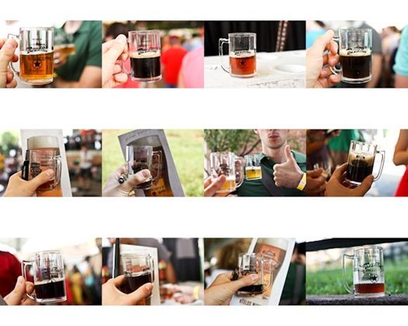 BeersBlog