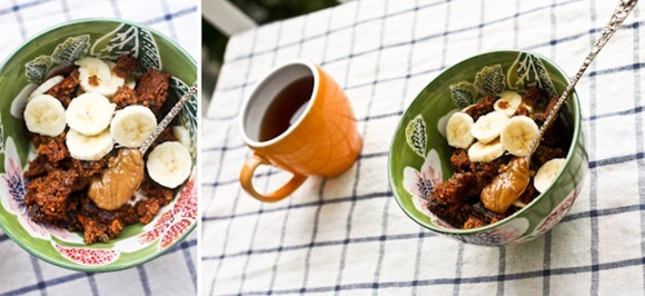 Breakfast-7Blog