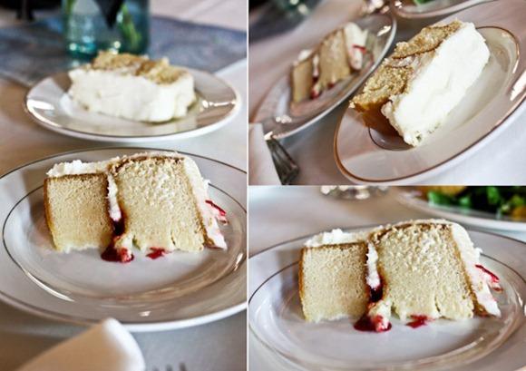 Cake-2Blog