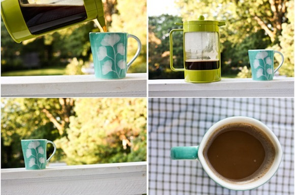 CoffeesBlog