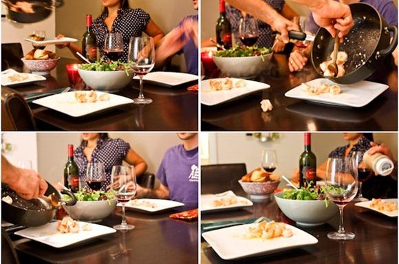 Dinner-9Blog