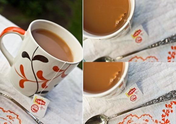 Tea-11Blog