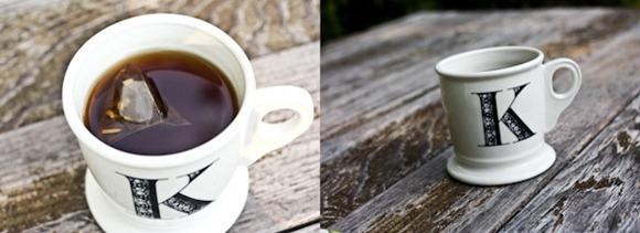Tea-12Blog