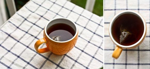 Tea-13Blog