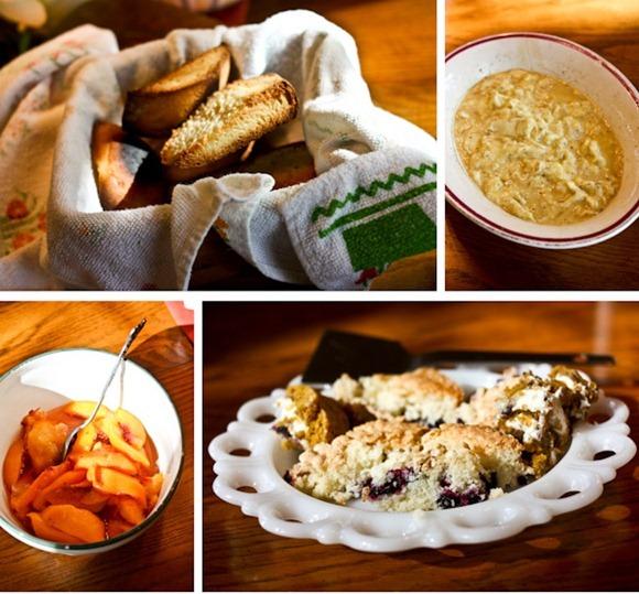 breakfast-8Blog
