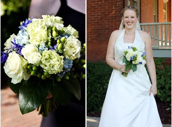 brideBlog