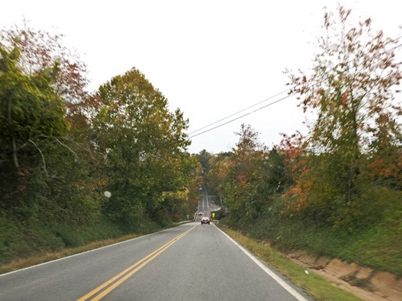 2011-10-11 17.30.18Blog