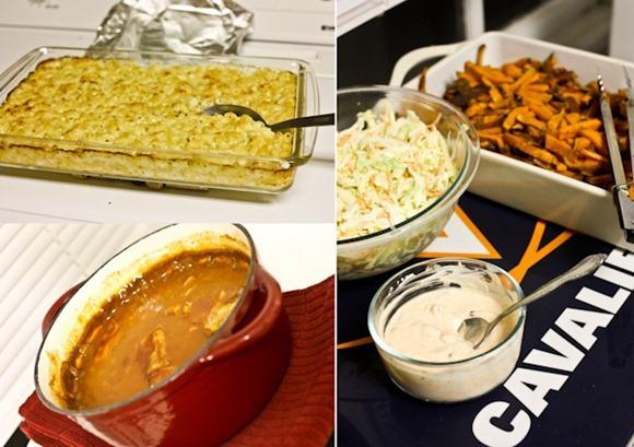 Dinner-3Blog