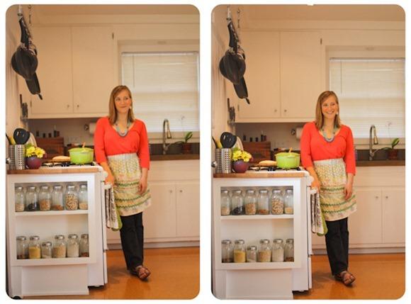 Kitchen-2Blog