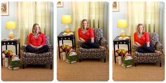 LivingroomBlog