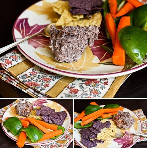 Lunch-4Blog