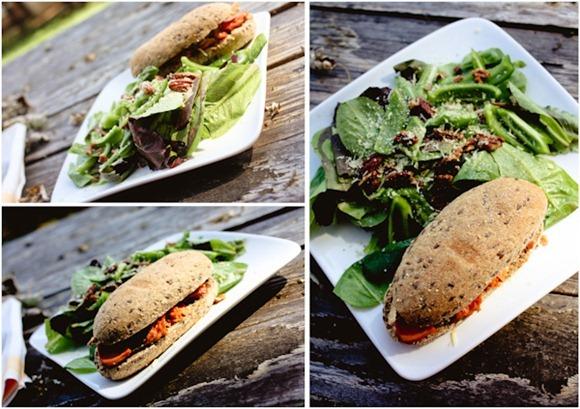 Lunch-7Blog