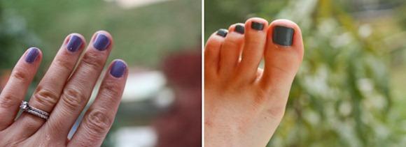 NailsBlog