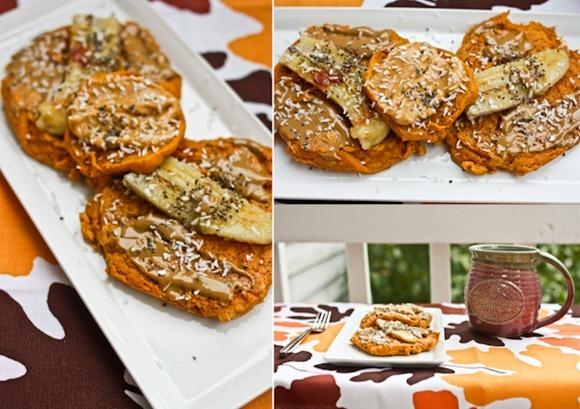 Pancakes-3Blog