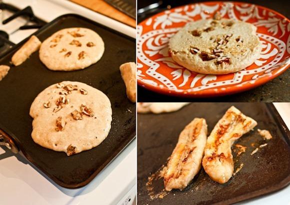 Pancakes-4Blog