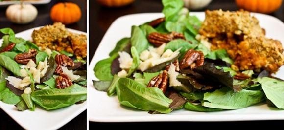Salad-2Blog