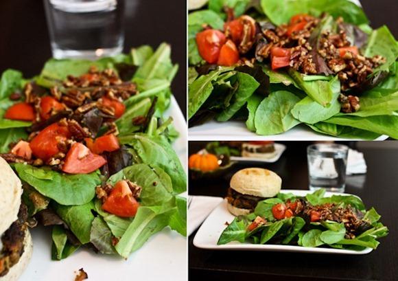 Salad-3Blog