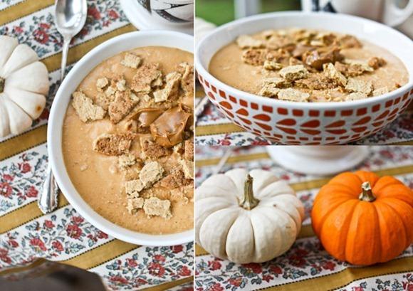 pumpkinleadBlog