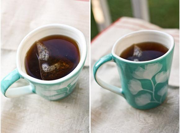 tea-2Blog